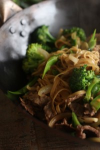 broccoli and beef 3