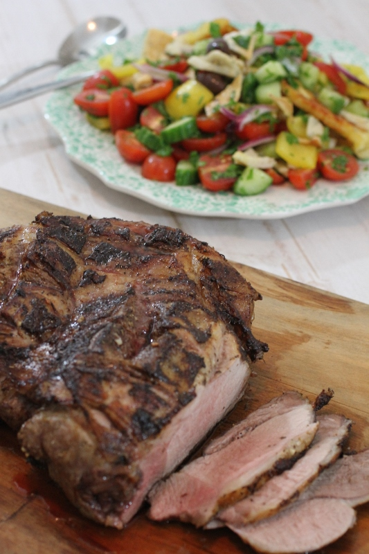 lime juice chilli sauce lamb 110 (533x800)