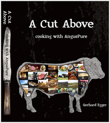A Cut Above, cooking with AngusPure s (359x400)