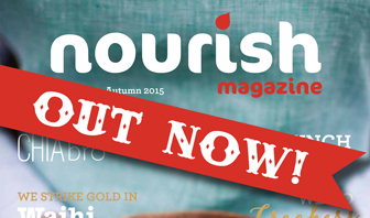 AU15-Nourish-website-box