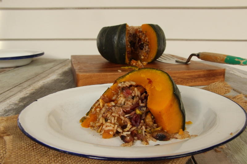 Stuffed Pumpkin (800x533)