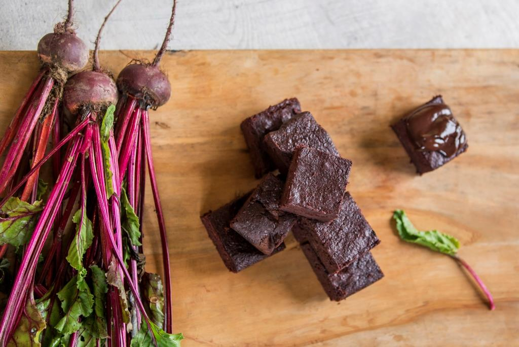 beetroot-brownie_2