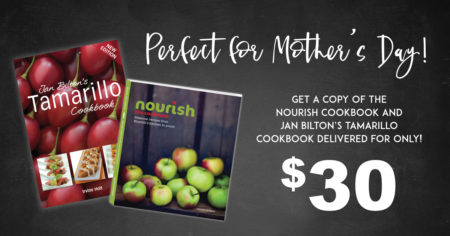 Cook-books-for-Mothers-Day-30